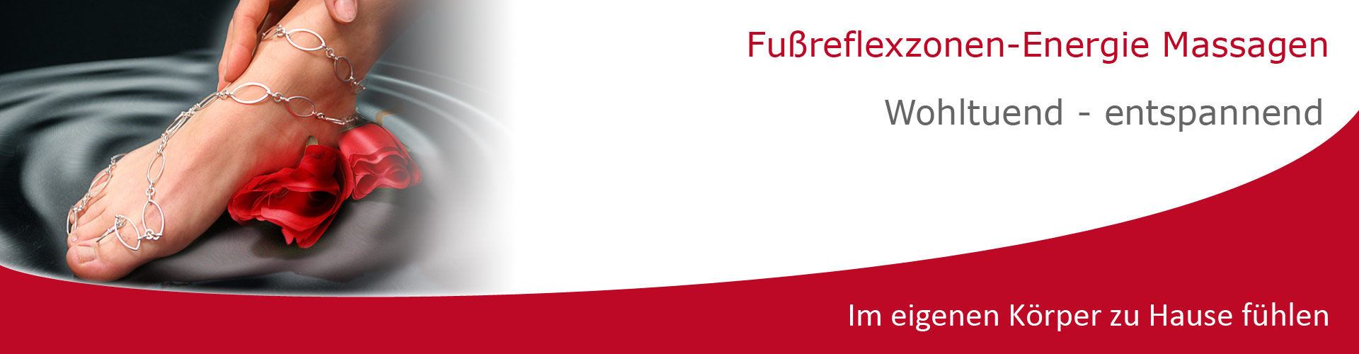 silke-joerns-fussreflexzonen2017-01